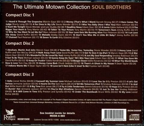 Name:  TUMC003B Soul Brothers.jpg Views: 1962 Size:  42.2 KB