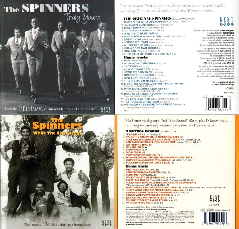 Name:  A - SPINNERS EXPANDED.jpg Views: 1961 Size:  96.2 KB