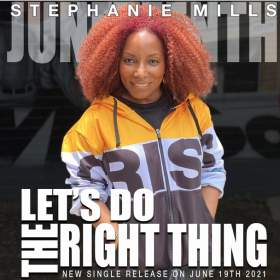 Name:  Stephanie Mills New Music.jpg Views: 166 Size:  15.8 KB