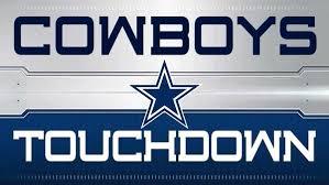 Name:  touchdown.jpg Views: 249 Size:  10.4 KB