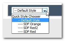 Name:  sdf-styles.jpg Views: 179 Size:  13.4 KB