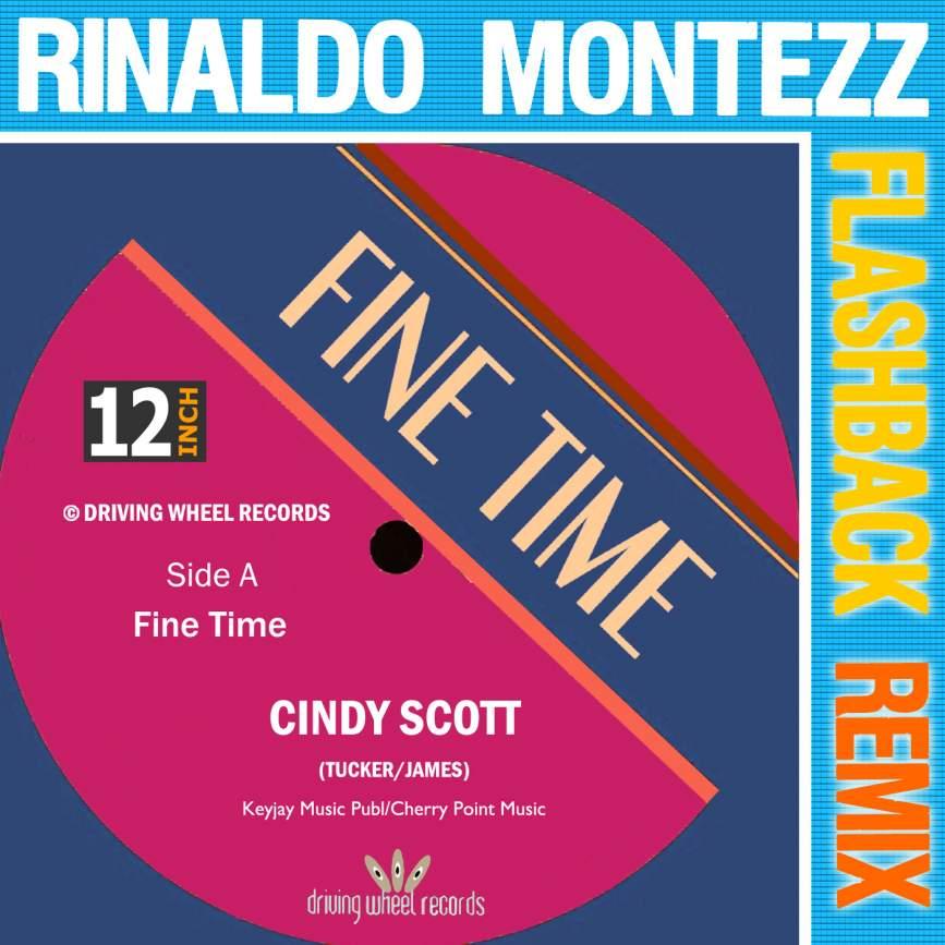 Name:  CINDY Fine Time FINAL.jpg Views: 48 Size:  86.6 KB