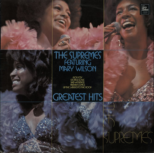 Name:  The-Supremes-Greatest-Hits-570714.jpg