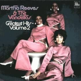 Name:  VANDELLAS-IMG.jpg
