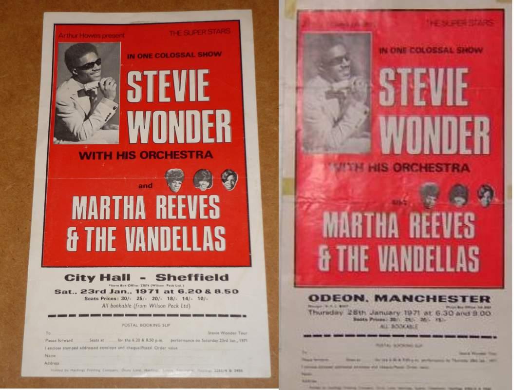 Name:  1971 concerts.jpg Views: 420 Size:  91.2 KB