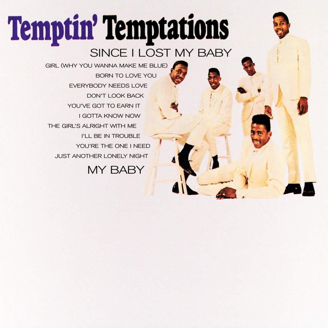 Name:  thetemptations_temptintemptations12_8946.jpg Views: 380 Size:  90.0 KB