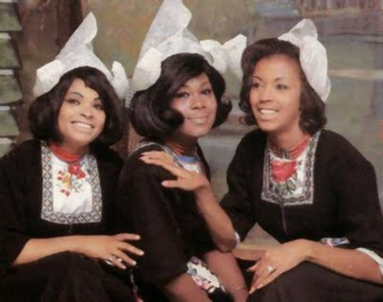 Name:  Marvelettes Holland.jpg
