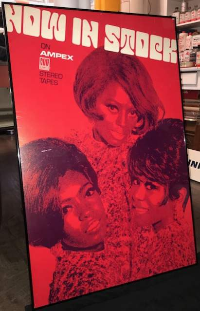 Name:  Supremes Ampex.jpg