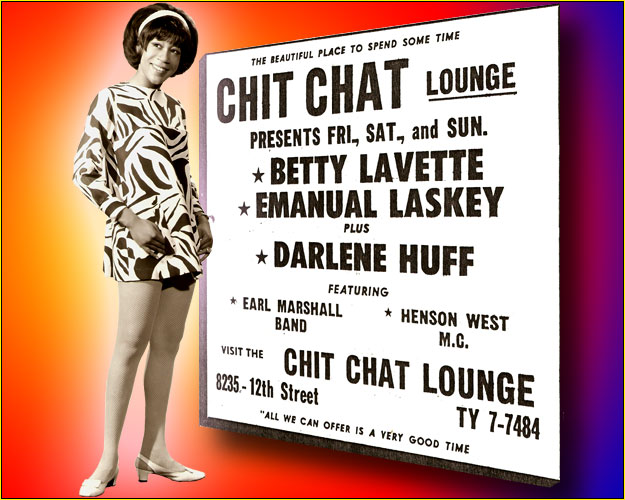 chit chat lounge jacket